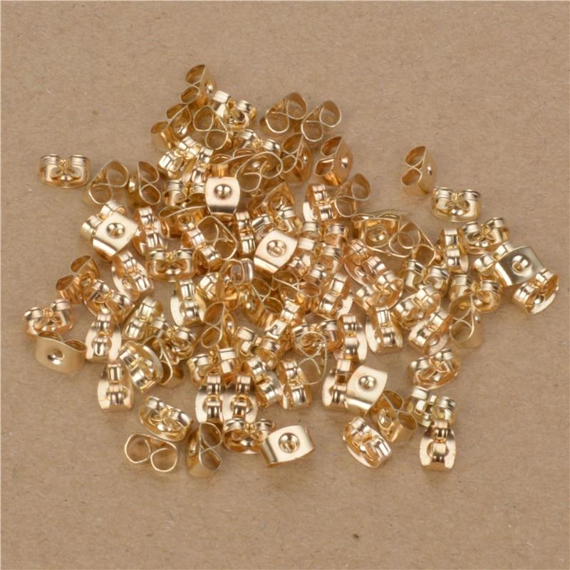 33color 50pcs 10mm Lemon Yellow Shamballa Beads Clay Pave Rhinestone Crystal Shamballa Ball Beads For Diy Jewelry Making Beads & Jewelry Making