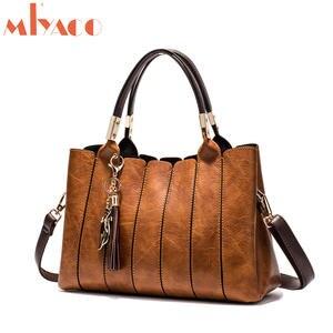 9b54ff9e5b248 MIYACO Women Handbag Female Shoulder Bag Messenger Bag