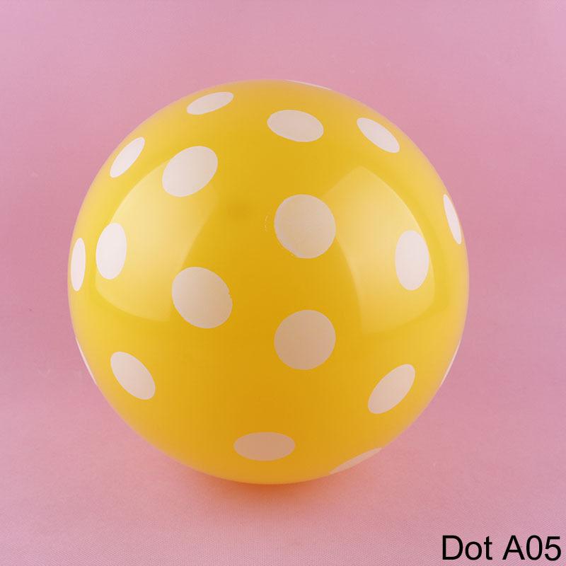 air ball 05.jpg