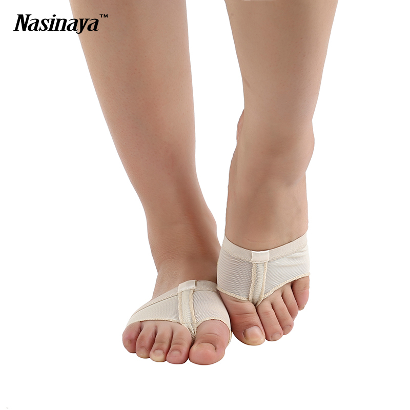 Rhythmic Gymnastics Rg Shoes Mats Dance Sneakers Dancing 2