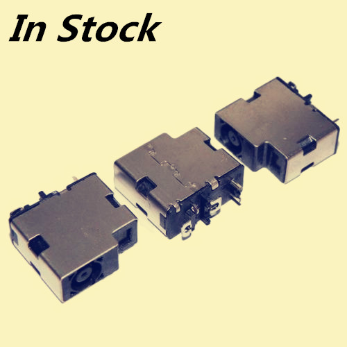 New Laptop DC Power Jack Charging Connector Port For HP 15-D/F/N/P/K/R 11-E 10-E 14-N/V 14-N 14-V 14-U ENVY 15-K 15-P
