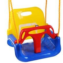 Juegos Para El Kindergarten - Compra lotes baratos de Juegos Para El ...