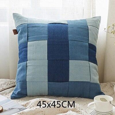 https://ae01.alicdn.com/kf/HTB1Gd4IcbAaBuNjt_igq6z5ApXaY/DUNXDECO-Cushion-Cover-Simple-Vintage-Jean-Geometric-Patchwork-Square-Decorative-Pillow-Case-Housse-de-coussin-Sofa.jpg_640x640.jpg