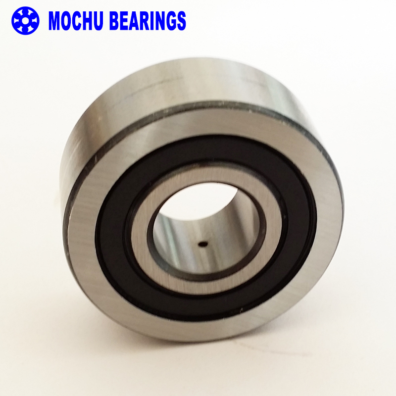 1PCS LR5208-X-2HRS-TVH-XL LR5208NPP LR 5208 NPP MOCHU LR Track rollers bearing Outer rings cylindrical outside surface mochu 22213 22213ca 22213ca w33 65x120x31 53513 53513hk spherical roller bearings self aligning cylindrical bore