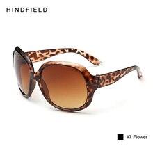 2017 Fashion Sunglasses Women Driving Mirror Coating Points Black Frame shades Eyewear FeMale Sun Glasses UV400 ZC15801