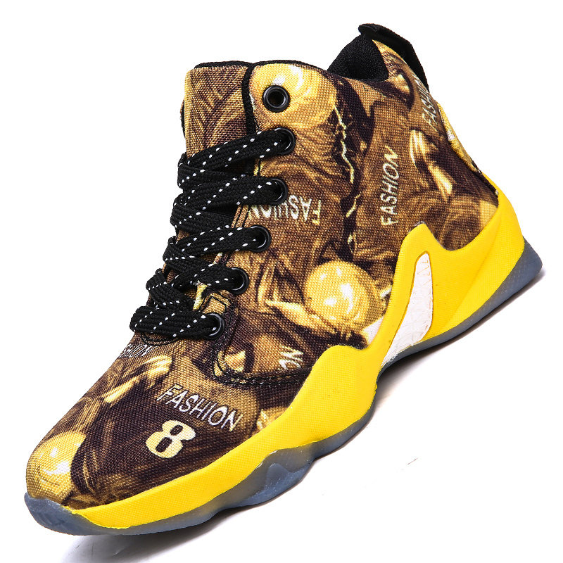 5 Sepatu Basket Adidas yang Wajib Dimiliki Pemain Basket