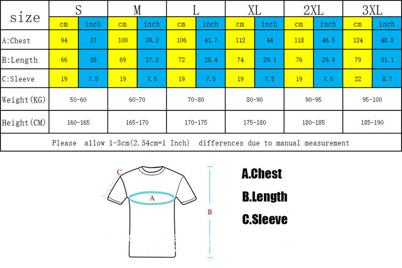 d3ef0e344 Aliexpress.com : Buy Create Your Own Shirt Casual Men O Neck Halloween  Popcorn Costume Youth Short Sleeve Tee Shirts from Reliable tee shirt  suppliers on ...