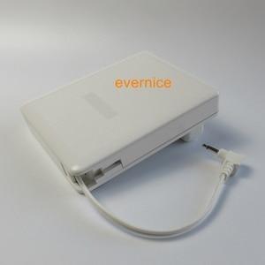 Genuine Foot Control Pedal For Kenmore 385 10001890 Necchi 6150 Ex100 Ex30 Ne30