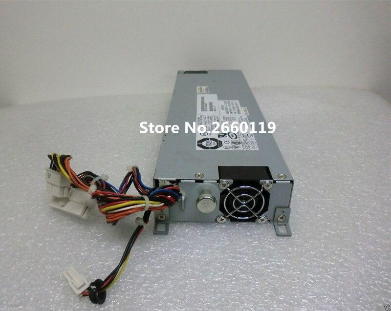 Server power supply for V210 V125 300-1847 AA22760 3001847-02 3001566-01 320W fully tested цена