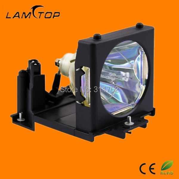 Free shipping Compatible  projector bulb /projector lamp with cage  DT00665  it for PJ-TX200  PJ-TX300  PJ-TX200W   PJ-TX300W free shipping compatible projector bulb projector lamp with cage vt80lp fit for projector vt57