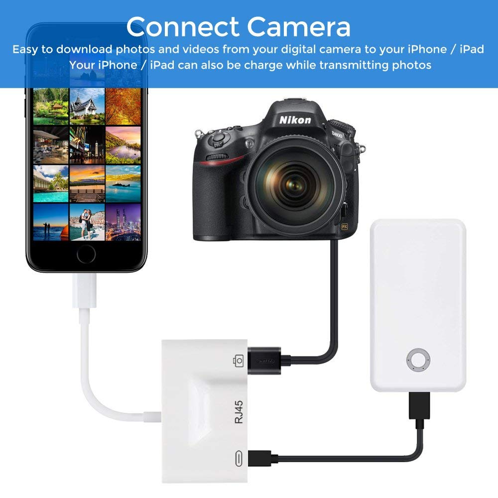Adapter-for-Lightning-to-RJ45-Ethernet-LAN-Wired-Network-for-iPhone-iPad-all-series-with-charging (2)