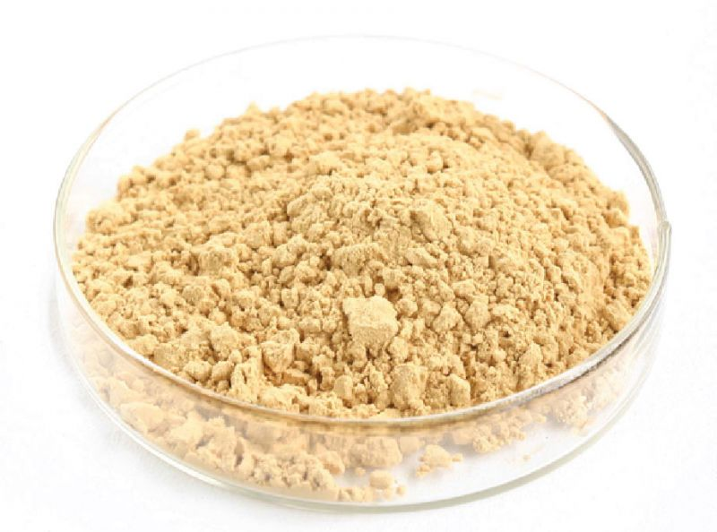 1KG GMP certified high quality Clear the lungs and stop coughing Mangosteen extract powder Best Price Free Shipping spot supply of quality echinacea extract extract powder concentrated powder cheap high quality low price guarantee