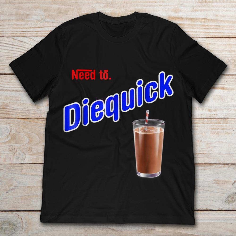 0af6085ee27 GILDAN 2019 Brand Nestle Milo A Glass Of Milo Need To Diequick men t-shirt