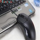 Brand Mouse Durable ...