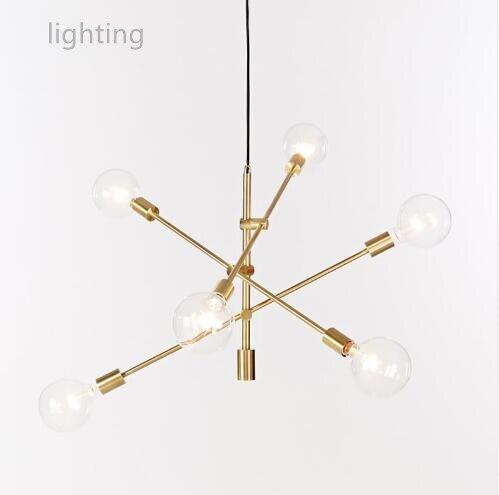 Kaufen Billig Moderne Hängende Lampe Licht LED Dinning Bett ...