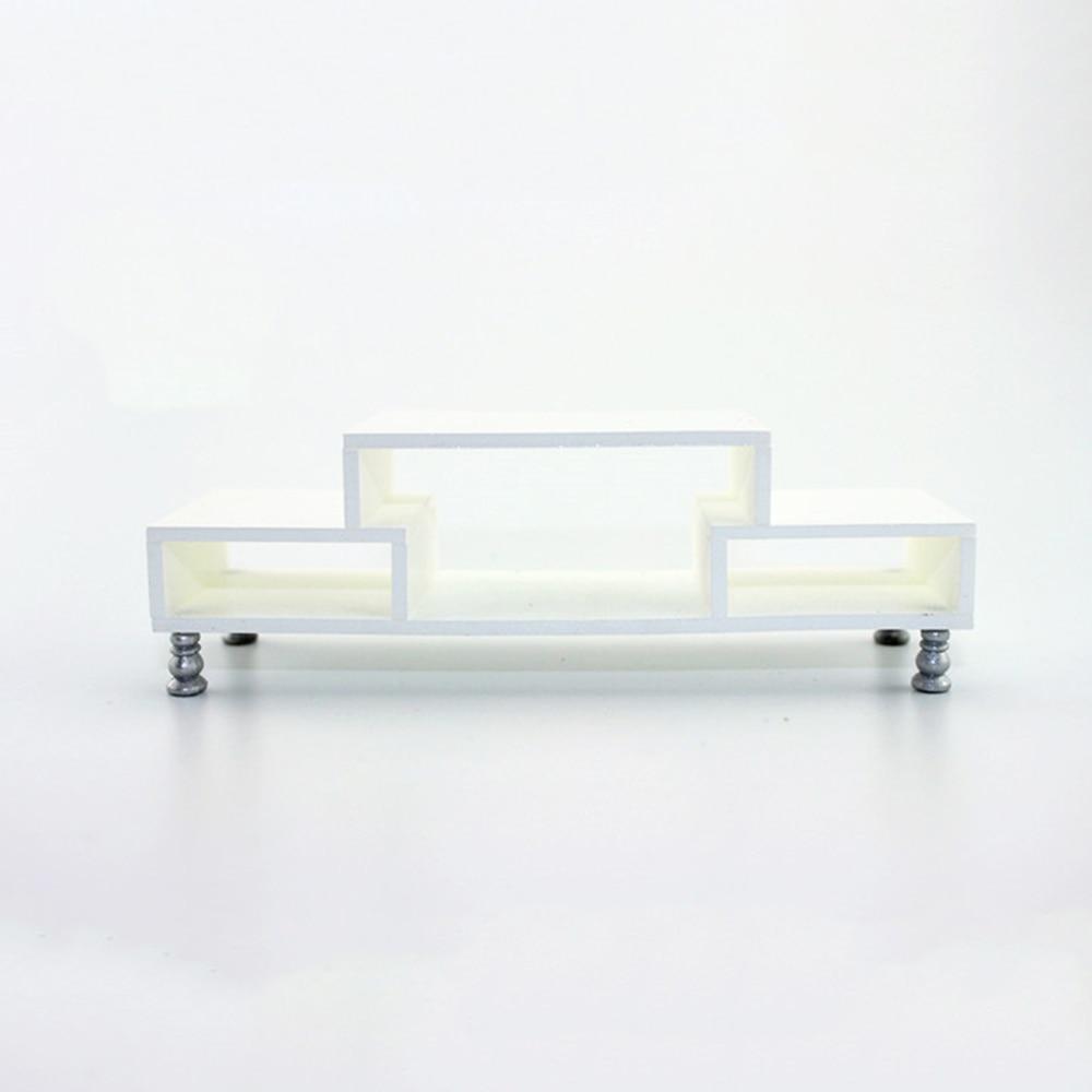 Goedkope Tv Meubel.Kopen Goedkoop 1 12 Poppenhuis Miniatuur Accessoires Mini Hars Tv