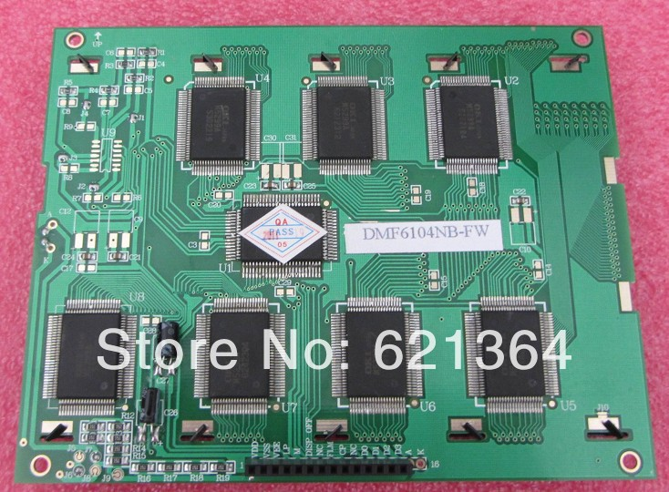 100% new  DMF6104NB-FW tested ok and good condition in stock100% new  DMF6104NB-FW tested ok and good condition in stock