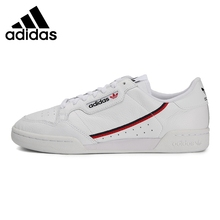 Original New Arrival Adidas Originals CONTINENTAL 80 Men's S