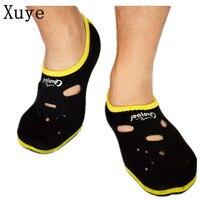 3MM Neoprene Short Beach Socks Non Slip Antiskid Scuba Dive Boots Snorkeling Sock Flippers Wetsuit Seaside