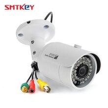 1080 P Pieno HD SDI 2.0MP panasonic SDI Macchina Fotografica del CCTV coperta esterna impermeabile OSD CCTV SDI Macchina Fotografica