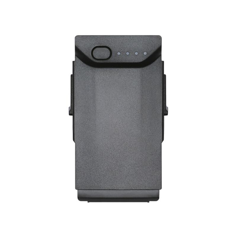 Original mavic bateria de ar inteligente vôo