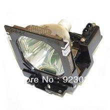 projector lamp POA-LMP39  for   SANYO PLC-EF30 / PLC-EF30E / PLC-EF30N / PLC-EF30NL / PLC-EF31
