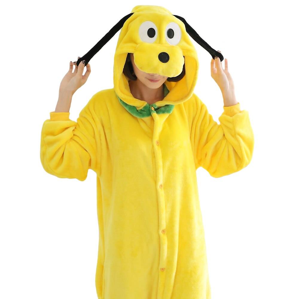 Popular Yellow Footed Pajamas-Buy Cheap Yellow Footed Pajamas lots ...