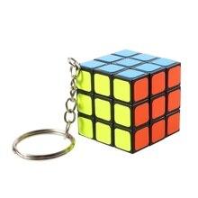 3 3 Rubiks Prix 3 Petit Des Gros Vente Lots En Achetez À Cube MSUqzpLVG