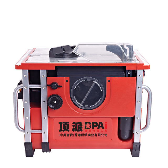 Dust free saw floor installation saw woodworking small table saw dust free saw floor installation saw woodworking small table saw anchor wire cutting machine greentooth Choice Image