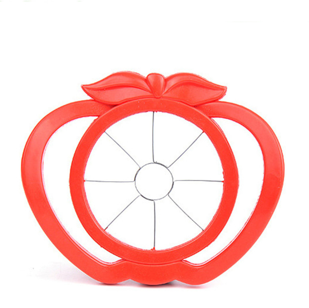 Apple Easy Cut Slicer 2