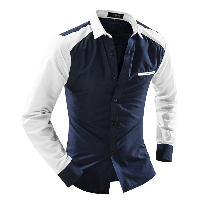 Cheap Fitted Shirts Promotion-Shop for Promotional Cheap Fitted ...