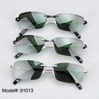 Магия jing 91013 цена акции клип очки на солнцезащитные очки клип на 100% UVA UVB
