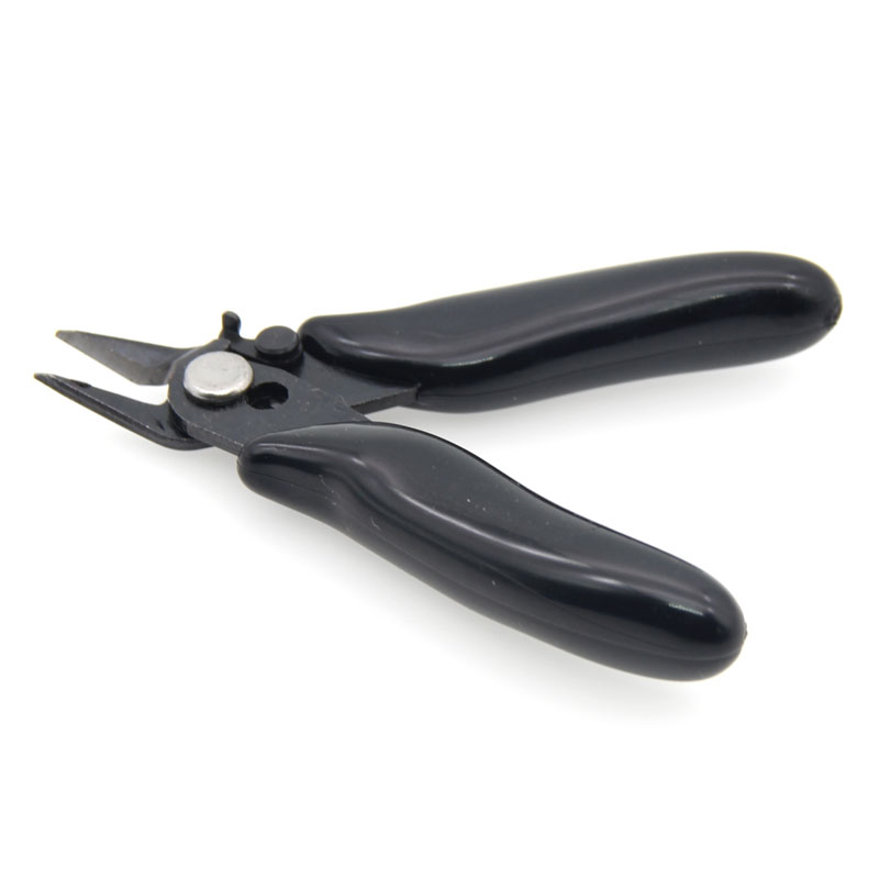 Mini Metal Pliers For Electronic Cigarettes