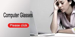 2014.11 computer glasses