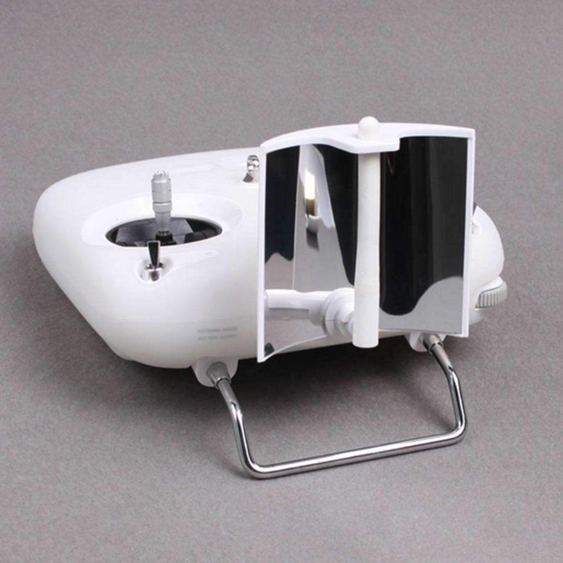 Усилитель антенны для пульта к дрону фантом металлический кейс spark недорогой
