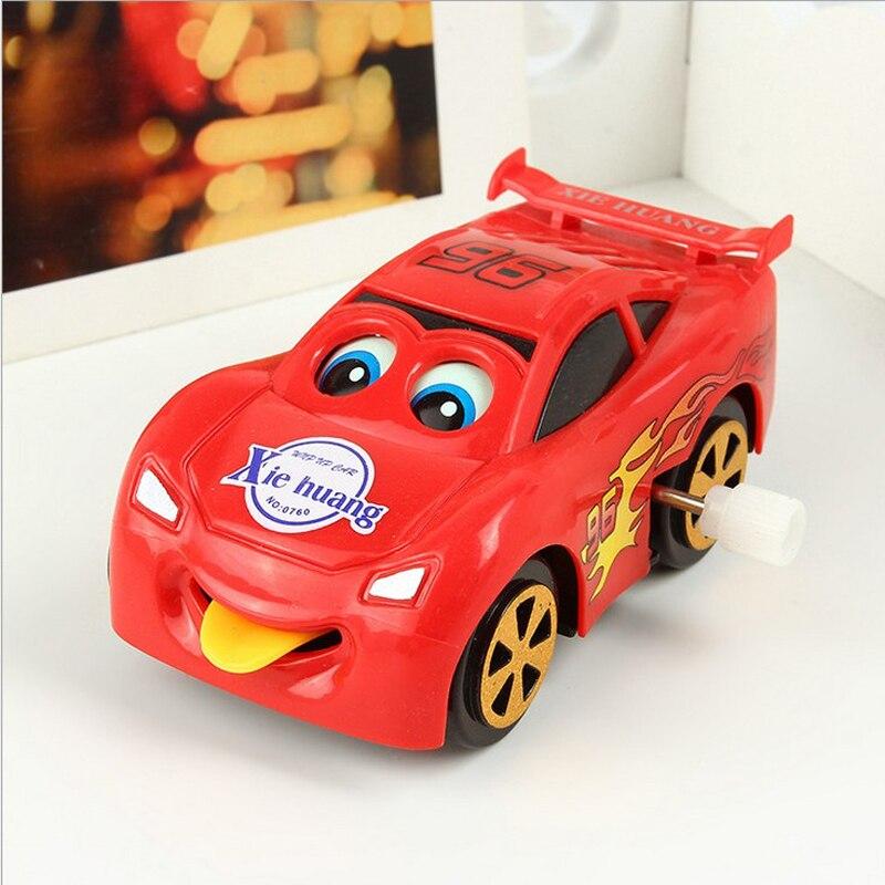 Sıcak tekerlekler mini boy oyuncaklar arabalar juguetes araba oyuncak mlstyle oyuncak model arabalar çok renkli çocuk oyuncakları