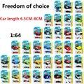 В штучной упаковке 1: 64 Сплава модели автомобиля Карман автомобиля Бронетехники Бэтмен Скорость и Страсть 7 Ликан Dodge Bugani детей игрушки свободу choic
