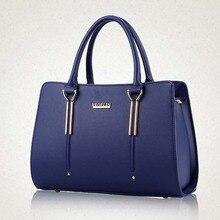 Sac à principales mujeres bolsos bolsas de mensajero bolsos de cuero bolsa feminina bolso bolsas femme borse marcas famosas hombro nuevo
