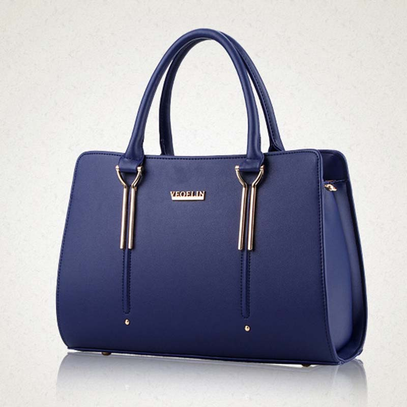 sac a main women bag bolsos messenger bags leather handbags bolsa feminina bolsa
