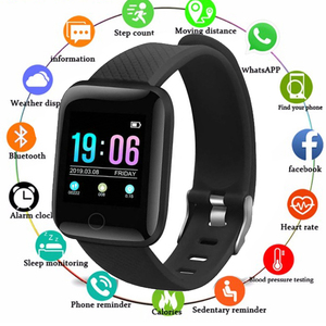 D13 1.3 Inch Smart Watch Men I
