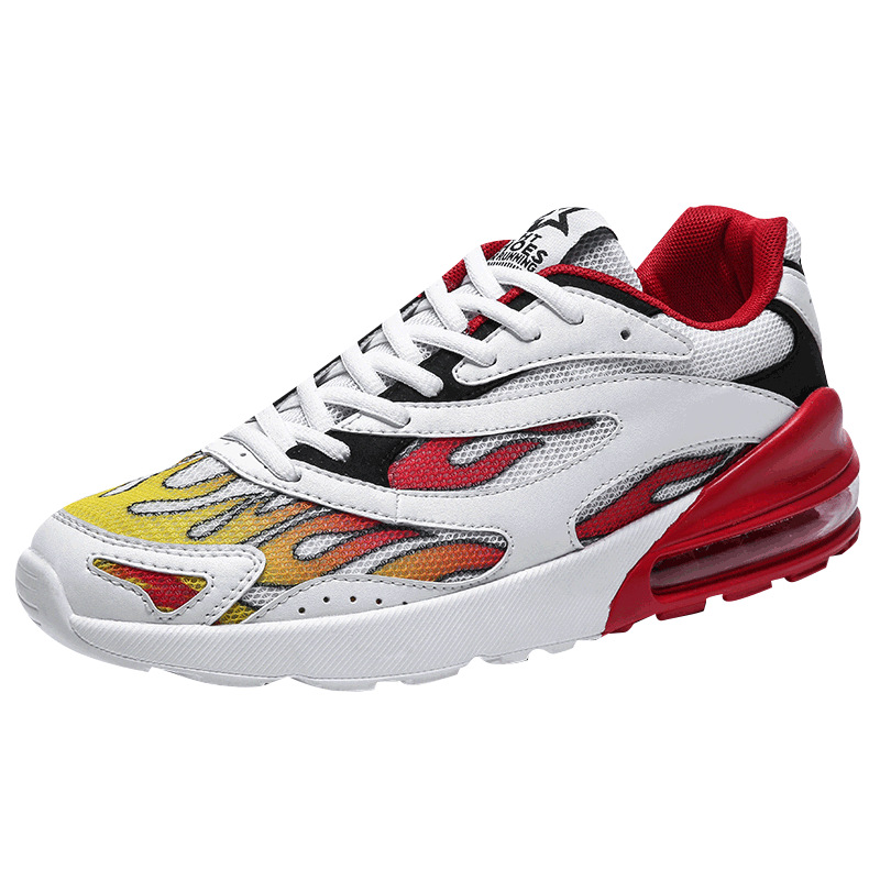 Plus Size US 6.5-12 Men/'s Sneakers Tennis Comfort Walking Running Athletic Shoes