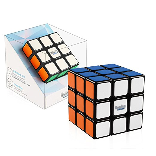 rubik s cube and hobby Description: the new & improved rubik's tower (or 2x2x4 rubik's cube) is an interesting twist on the original rubik's cube imagine two 2x2 rubik's cubes that.