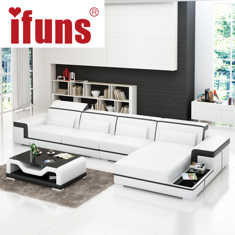 Living Room Chairs Uk Desk Without Wheels Modern Classic Furniture China Sofa Sets Sale In Sofas From On Aliexpress Com Alibaba Group