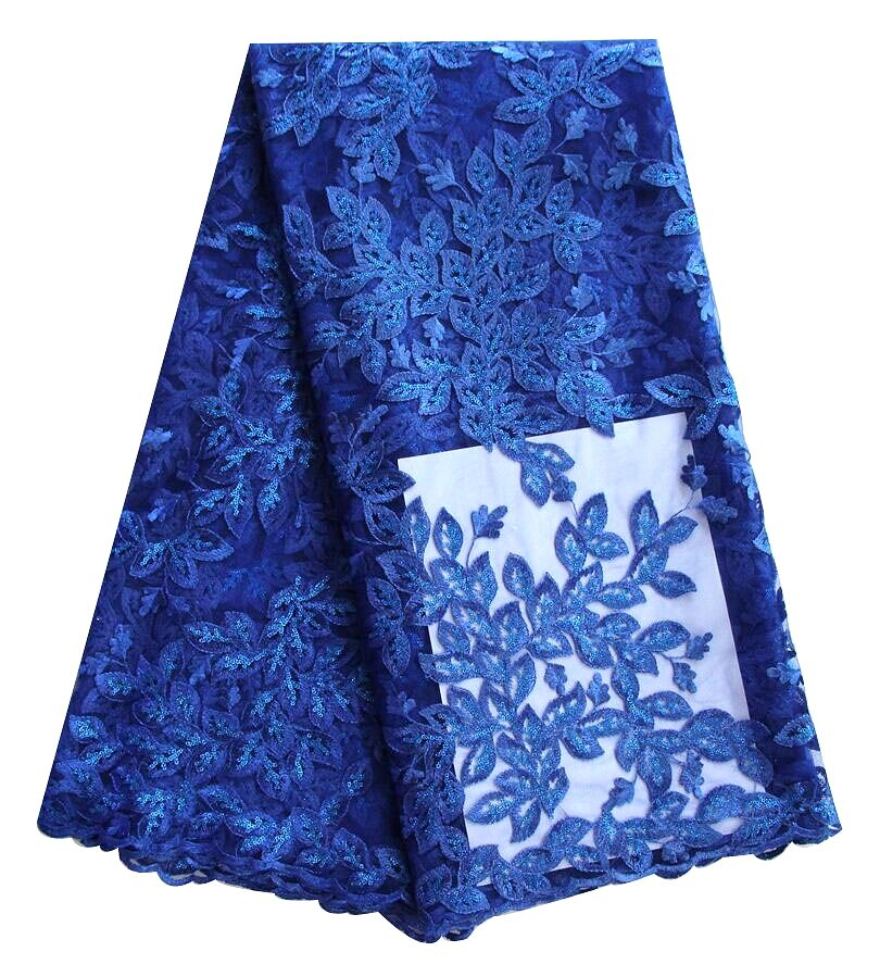 Online buy wholesale fabric store from china fabric store for Fabric material for sale