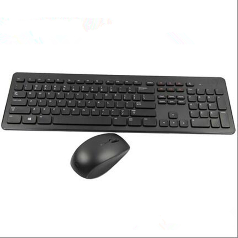 maorong trading newest wireless keyboard and mouse slim replacement keyboard km632 us eur. Black Bedroom Furniture Sets. Home Design Ideas