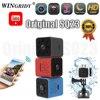 Оригинальная мини-камера с Wi-Fi камера SQ13, SQ23, SQ11, SQ12, FULL HD, 1080P, ночное видение, водонепроницаемый корпус, CMOS-датчик, записывающее устройство, ви...