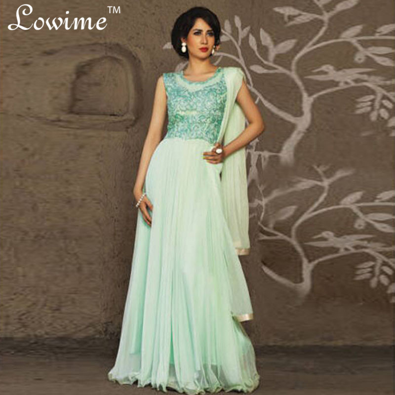 Where to buy western dresses in delhi