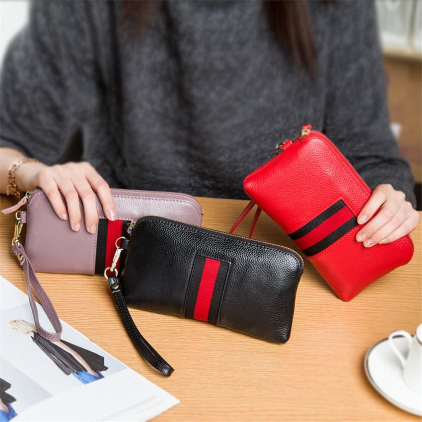 women wallet,purse23