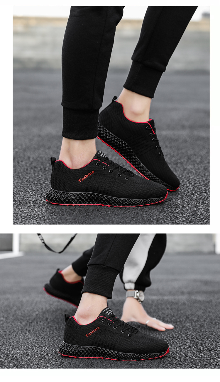 Male Shoes Adult Ons Men Human Race First Layer Winter Sneakers for Men Fashion 2019 Mens Canvas Shoes Sneakers Platform 55