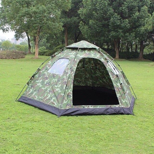 tentes de jardin great tente de rception pvc x m with tentes de jardin tente de jardin frais. Black Bedroom Furniture Sets. Home Design Ideas